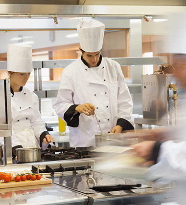 cuisine maroc, equipement de restauration, equipement collectivite, equipement hotel, equipement de cafe