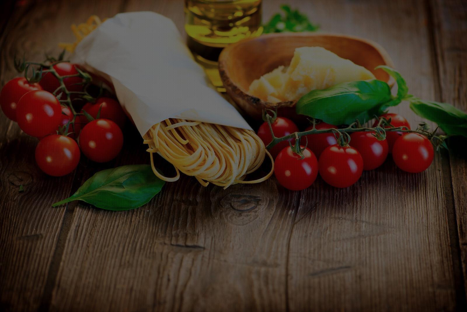 cuisine maroc, equipement de restauration, equipement collectivite, equipement hotel, équipement de café
