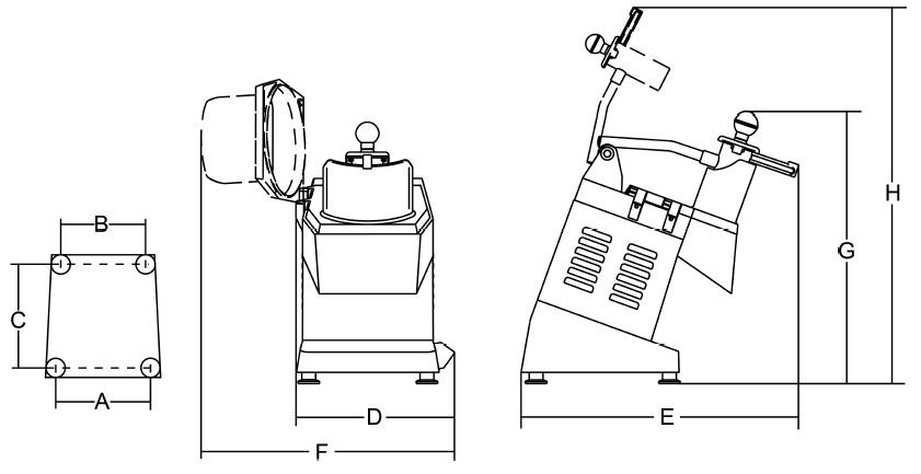 coupe-legume-tm-1