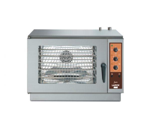 four-pour-la-patisserie-et-la-boulangerie-aroma-electrique