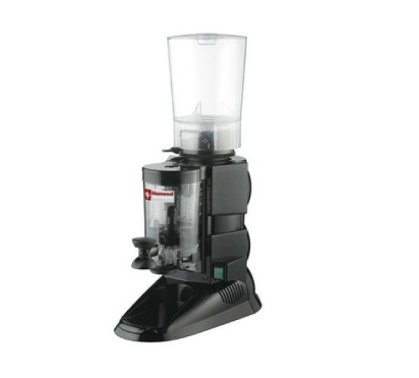 moulin-a-cafe-automatique
