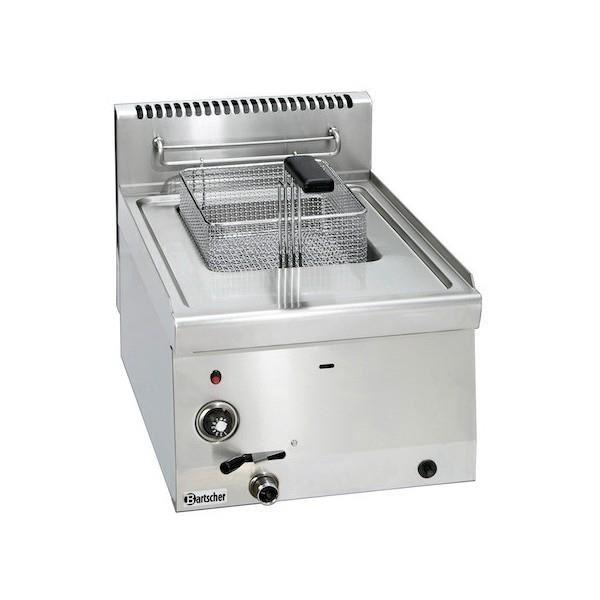 friteuse-professionnelle-gaz-a-poser-8l