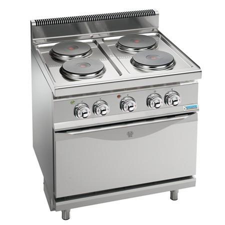 gamme-700-fourneau-simple-service-e7p4-fe-4-plaques-four-gn-2-1-5652769
