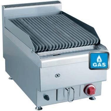 grill-gaz-pierre-de-lave-professionnel