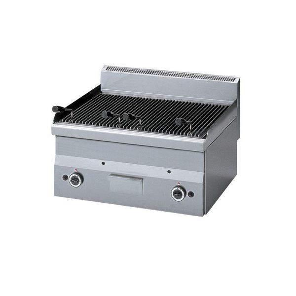 grill-pierre-de-lave-gaz-grille-de-cuisson-en-fonte-top