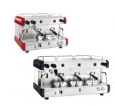 Machine à expresso semi-automatique CC100