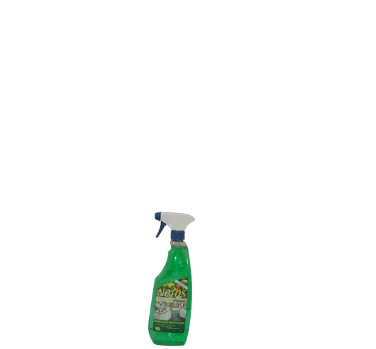 Nettoyant multiusage Pin/Multi-purpose cleaner, Pine
