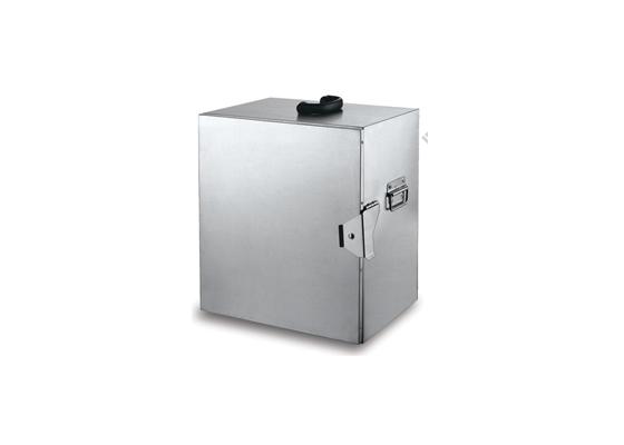 Box de maintien de chaleur