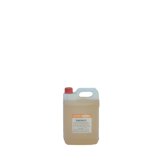 Nettoyant Tapinet/Tapinet cleaner