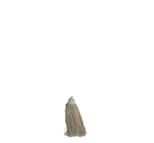 Recharge mop balai/Refill handle mop