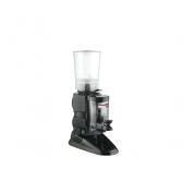 Moulin à café automatique avec doseur Bel
