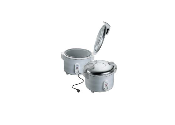 Cuiseur à riz – maintien de température – Panasonic