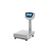 Balance de table 150 Kg