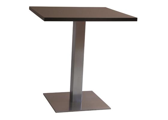 Table d'intérieur