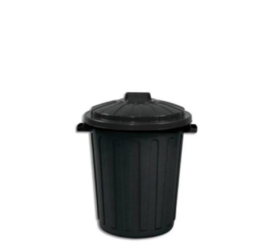 Poubelle Dima Facette/Trash bin Dima Facet