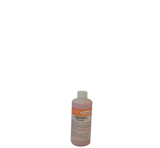 Cire lavante Ciraxel/Washing wax Ciraxel