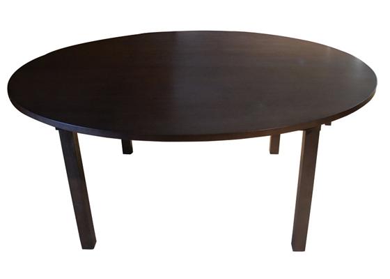 Table Alvito