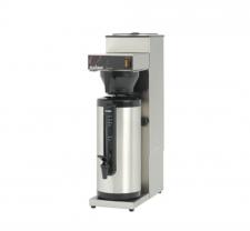 Cafetière à filtre papier pour thermos