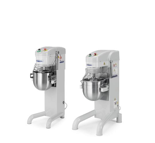 Batteurs mélangeurs C-line
