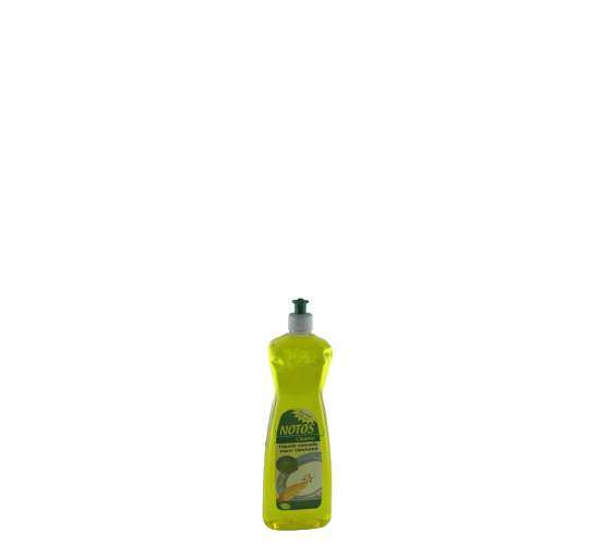 Liquide vaisselle super-concentr� citron/Washing-up liquid, super-concentrated, lemon