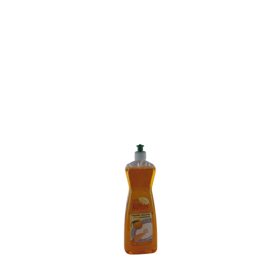 Liquide vaisselle ultra-concentré/Washing-up liquid, ultra-concentrated