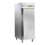 Armoires de réfrigération pour la pâtisserie Silver