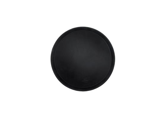 Plateau noir
