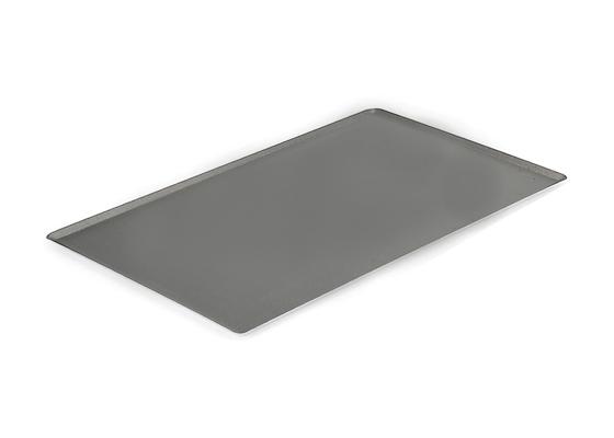Plaque aluminium anti-adhésive CHOC