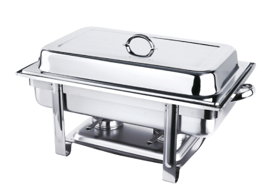 Chafing dish Economique
