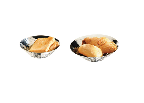 Bol à pain ou à fruits