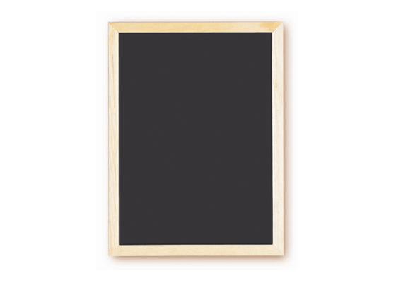 Ardoise Noir