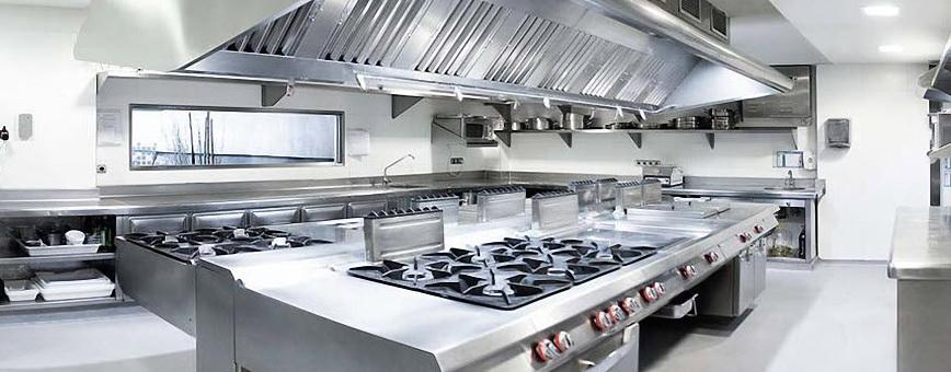 snack cuisine maroc, equipement de restauration, equipement collectivite, equipement hotel, equipement de cafe