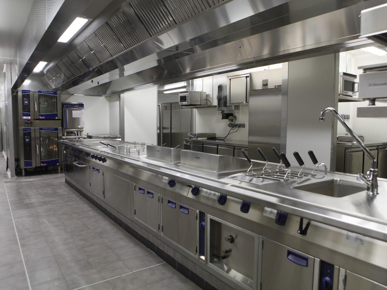 CUISINE PROFESSIONNELLE MAROC, equipement collectivite, equipement de restauration, equipement hotel